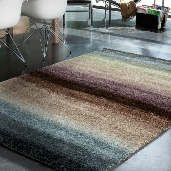Why Commercial Carpet Layers Are Needed For Real Estate Agents