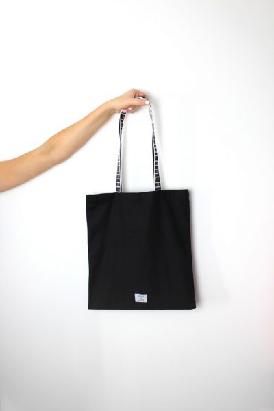 How Retail Business Benefit from the Custom Shopping Bags?